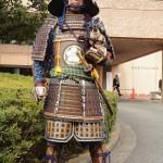 11【須田 評定衆)1