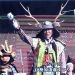 5【山本副隊長】2